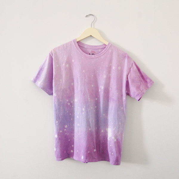 Star Dust T-Shirt - 11 & THOMS