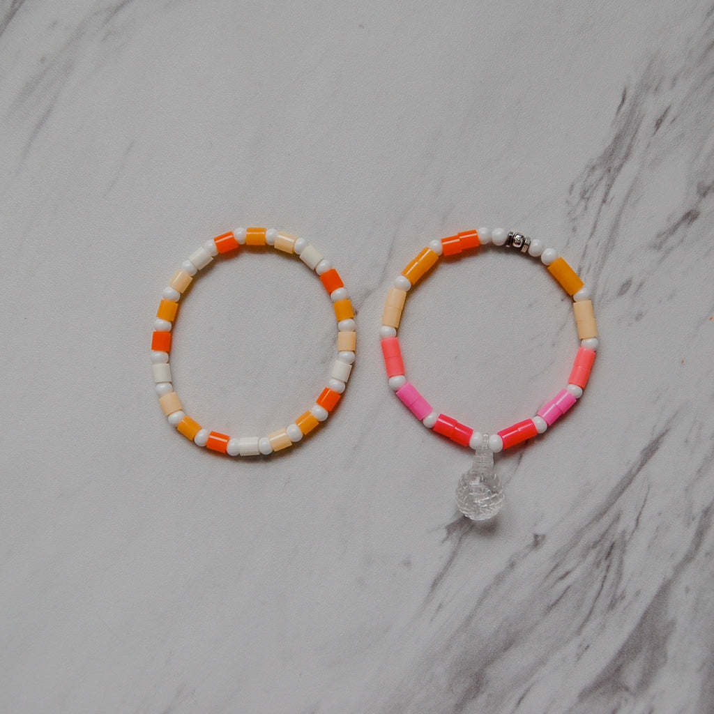 Dashly Bracelet Set - 11 & THOMS