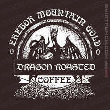 Load image into Gallery viewer, Erebor Coffee
