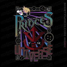 Load image into Gallery viewer, Princes Of The Universe