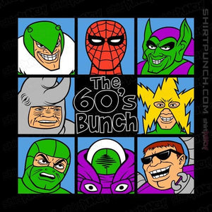 The 60s Bunch