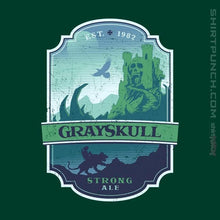 Load image into Gallery viewer, Grayskull Strong Ale