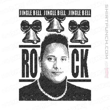 Load image into Gallery viewer, Jingle Bell Rock