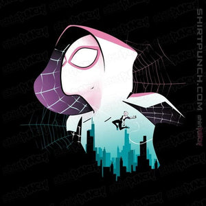 Spider Gwen Secret Sale