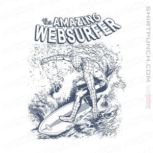Web Surfer