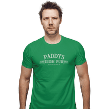 Load image into Gallery viewer, Paddy's Pub