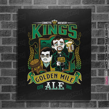 Load image into Gallery viewer, King's Ale