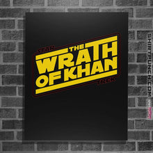 Load image into Gallery viewer, Wrath of Khan