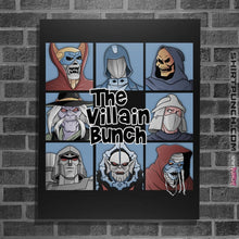 Load image into Gallery viewer, The Villain Bunch