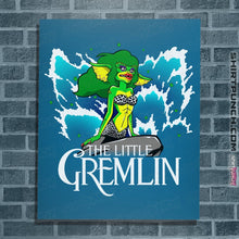 Load image into Gallery viewer, The Little Gremlin