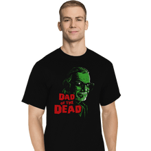 Load image into Gallery viewer, Dad Of The Dead