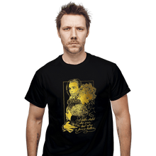 Load image into Gallery viewer, Shirts T-Shirts, Unisex / Small / Black A Fierce Killer