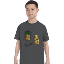 Load image into Gallery viewer, Here's Pineapple