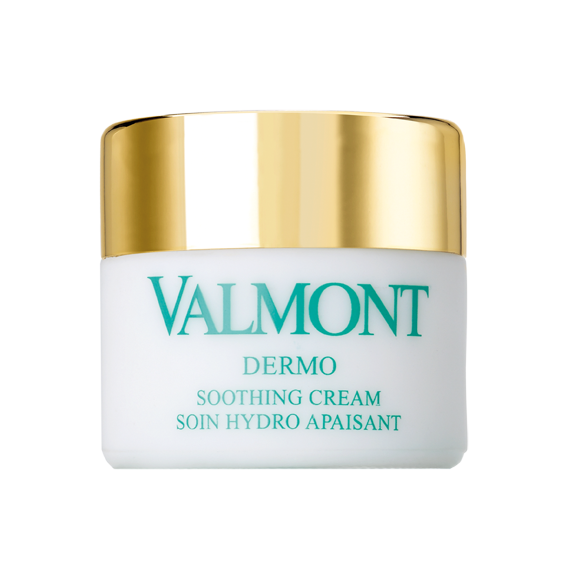 Valmont Soothing Cream-Discontinued