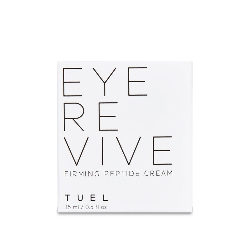 Tuel Eye Revive