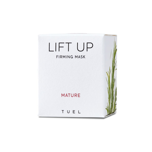 Tuel Lift Up Firming Mask