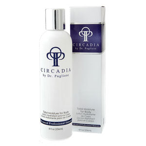 Circadia Tidal Moisture for Body