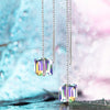 Jewelry Northern Lights Earrings