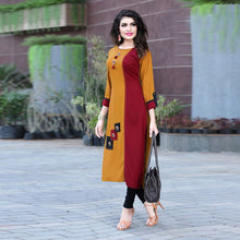 Load image into Gallery viewer, Buy 1 Kurti Get Another 1 Free