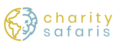 Charity Safaris
