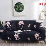 Load image into Gallery viewer, Premium Quality Stretchable Elastic Sofa Covers-50% OFF