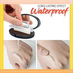 Load image into Gallery viewer, (50% OFF)-Adjustable Perfect Eyebrow Seal
