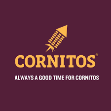 Cornitos - ClickUrKart