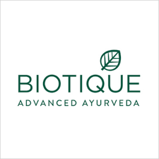 Biotique - ClickUrKart
