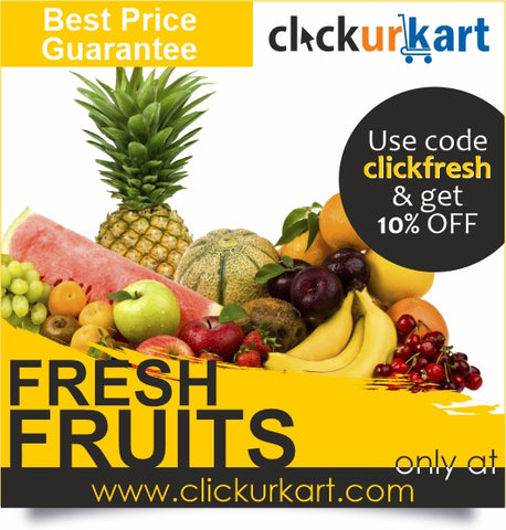 online grocery store in nagpur
