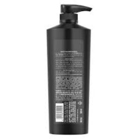 TRESemme Shampoo - Smooth & Shine, 580ml