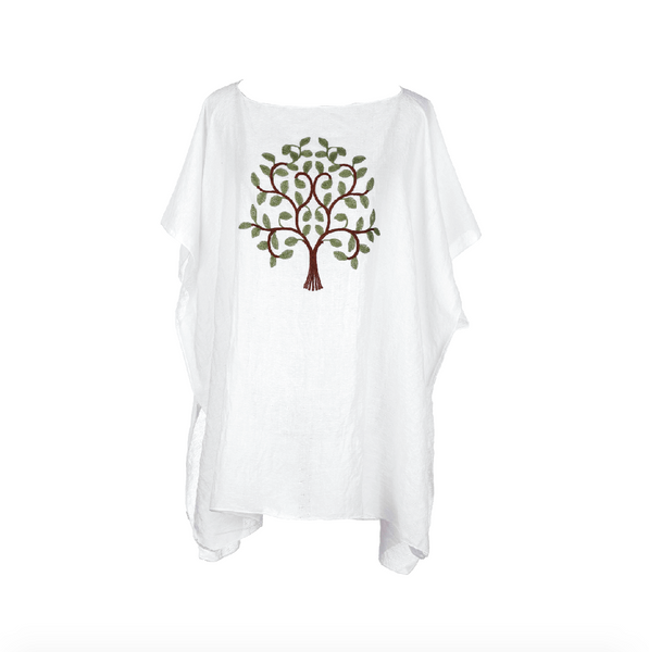 SUPPORT A TREE, RECEIVE A GIFT - OUR ONLINE STORE IS NOW LIVE!