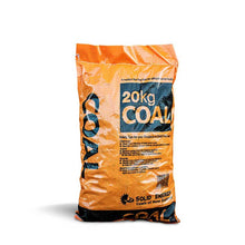 Load image into Gallery viewer, Ohai Coal 20kg Bag