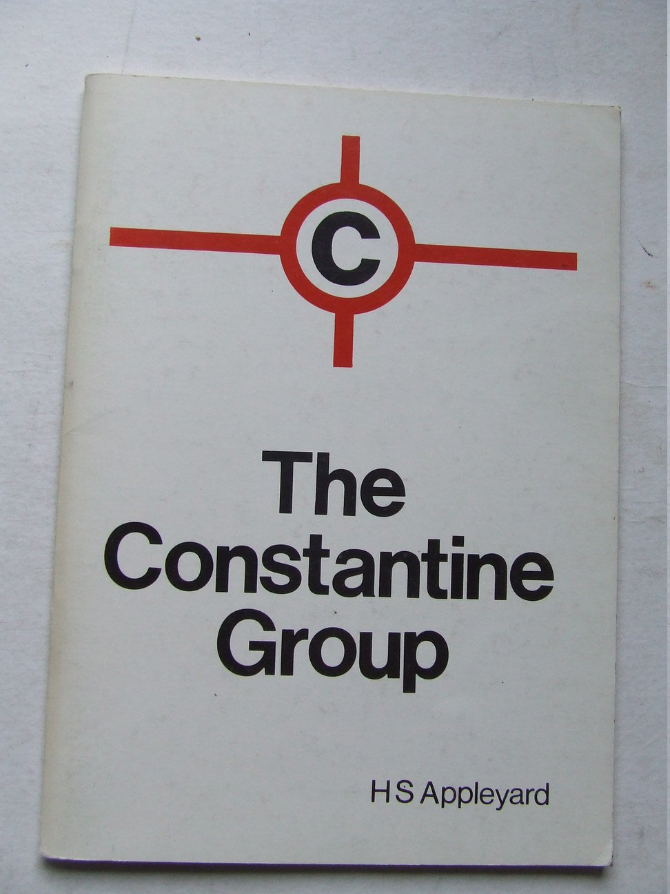 The Constantine Group