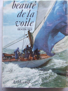 Beauté de la Voile  /  Beauty of Sail