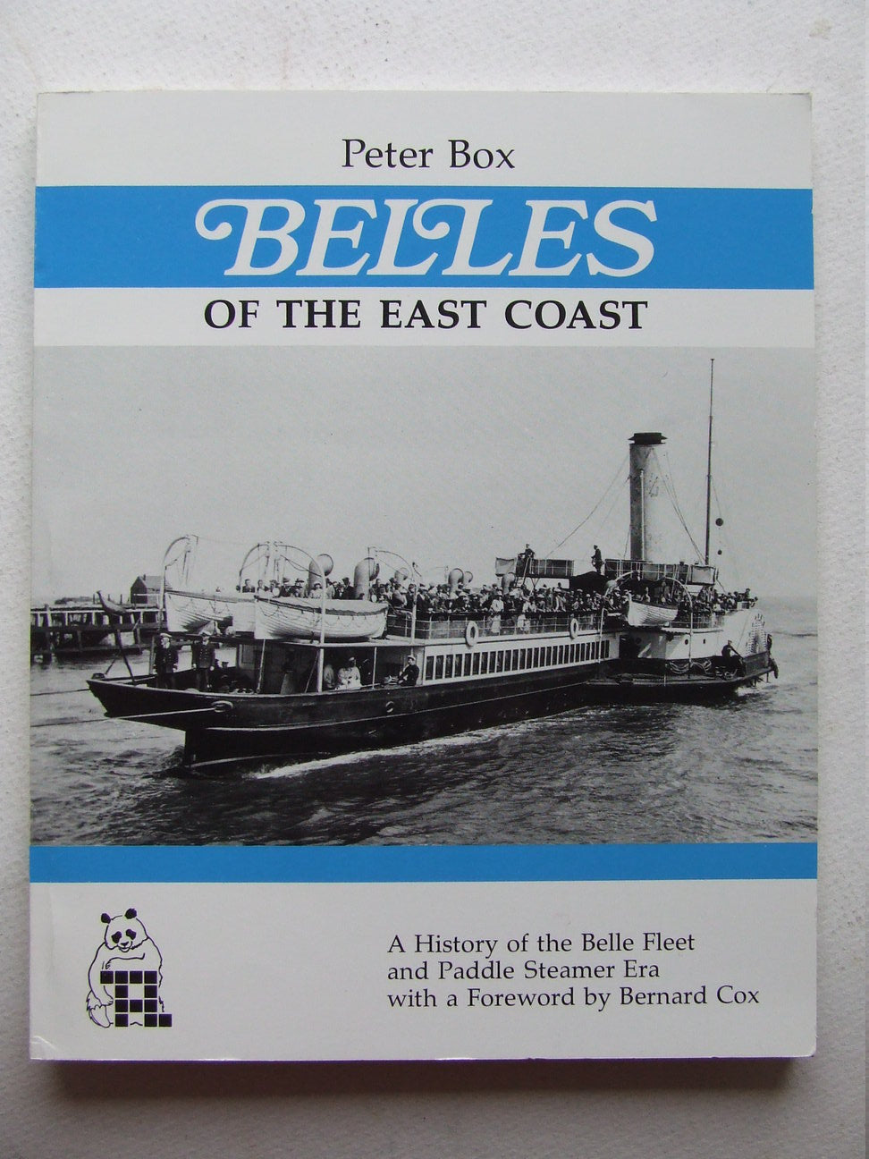 Belles of the East Coast