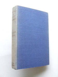 Railway & Other Steamers. 1st edition