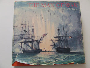 The Man-of-War
