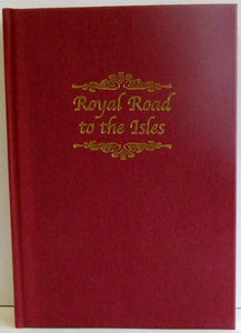 royal road to the isles