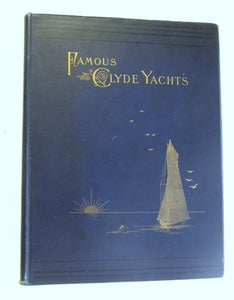 Famous Clyde Yachts