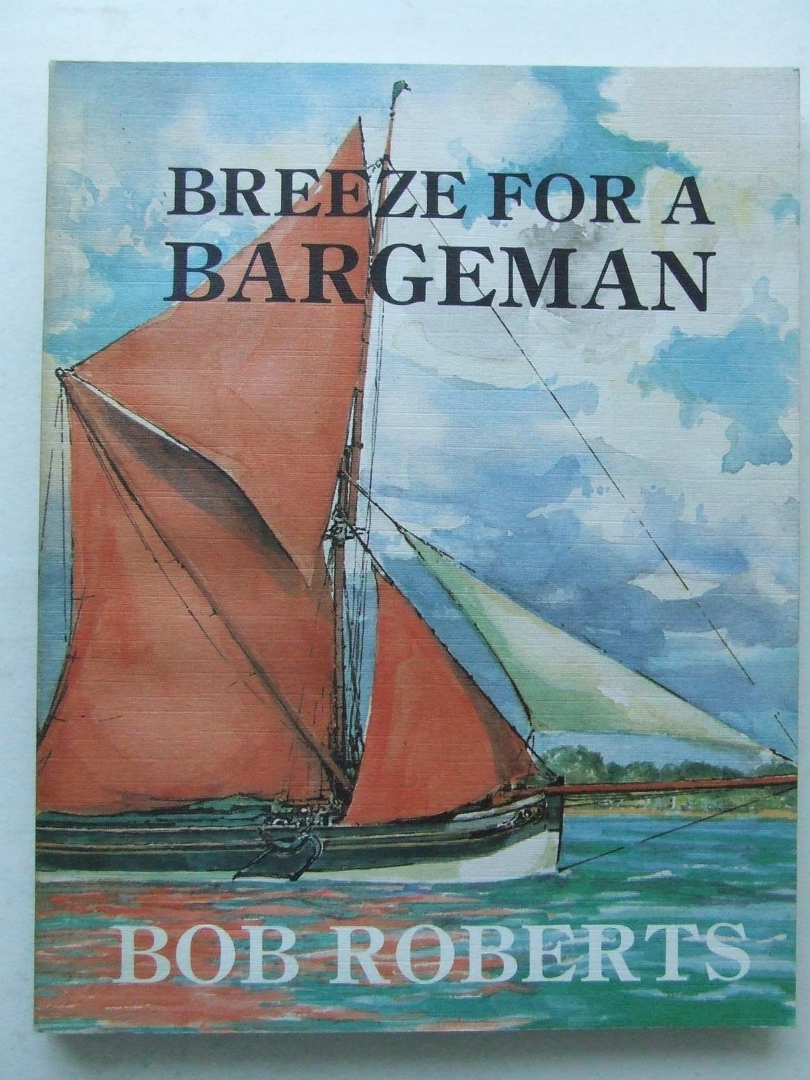 Breeze for a Bargeman