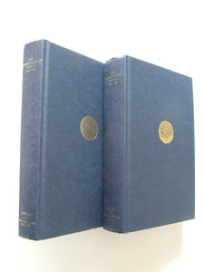 The Rodney Papers, selections from the correspondence of Admiral Lord Rodney
