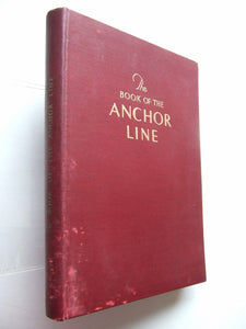 Book of the Anchor Line