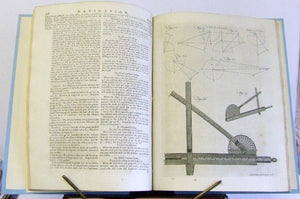 Navigation  [from Encyclopaedia Britannica]
