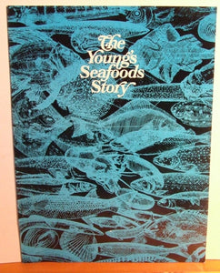 The Young's Seafood Story