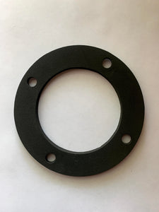 Neoprene Replacement Gasket - RainGrid V1 500L Cistern