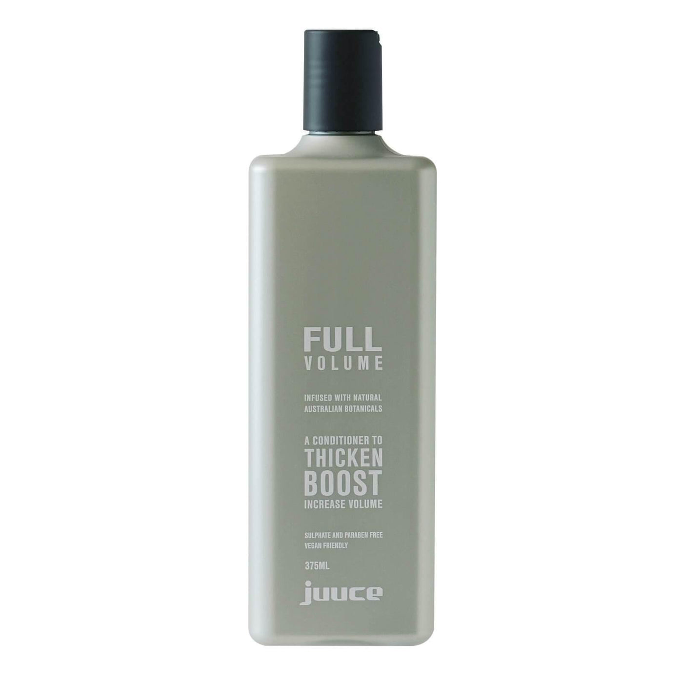 Juuce Full Volume Conditioner