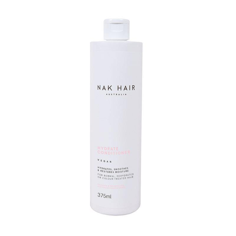 Nak Hair Hydrate Conditioner