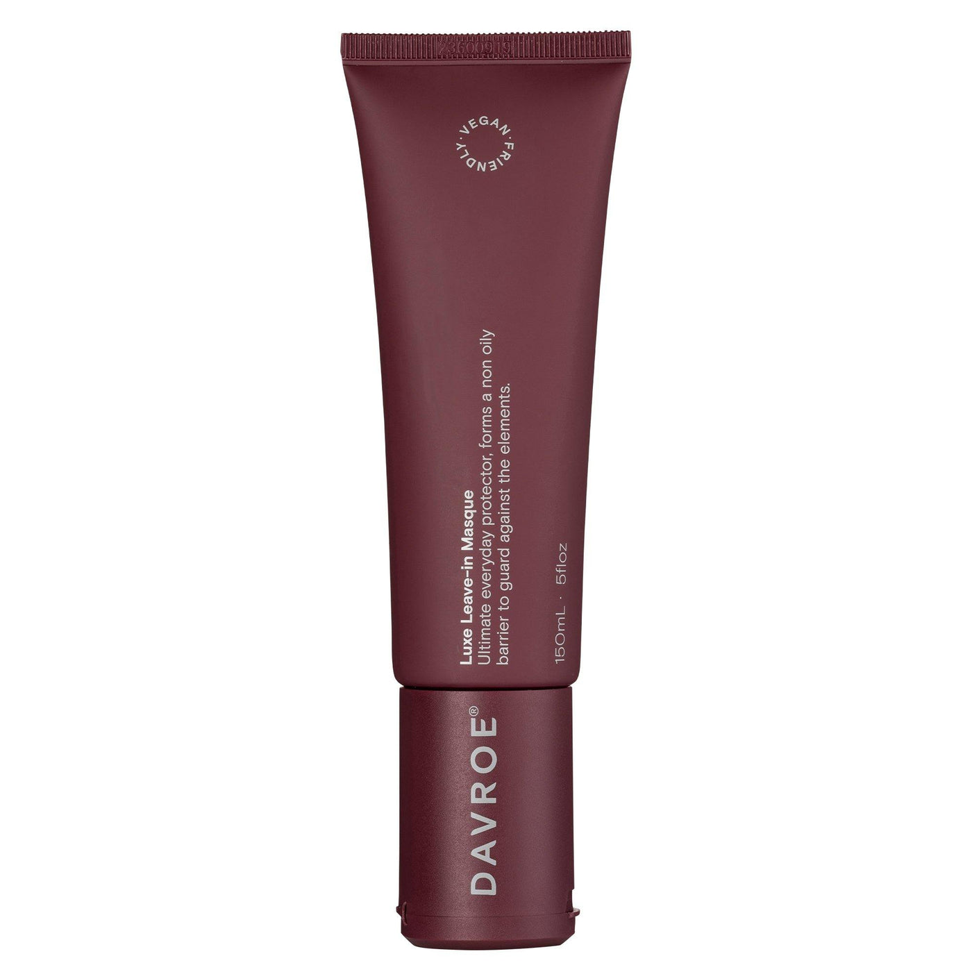 Davroe Luxe Leave-in Masque 150ml