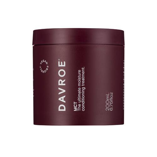 Davroe MCT Moisture Conditioning Treatment