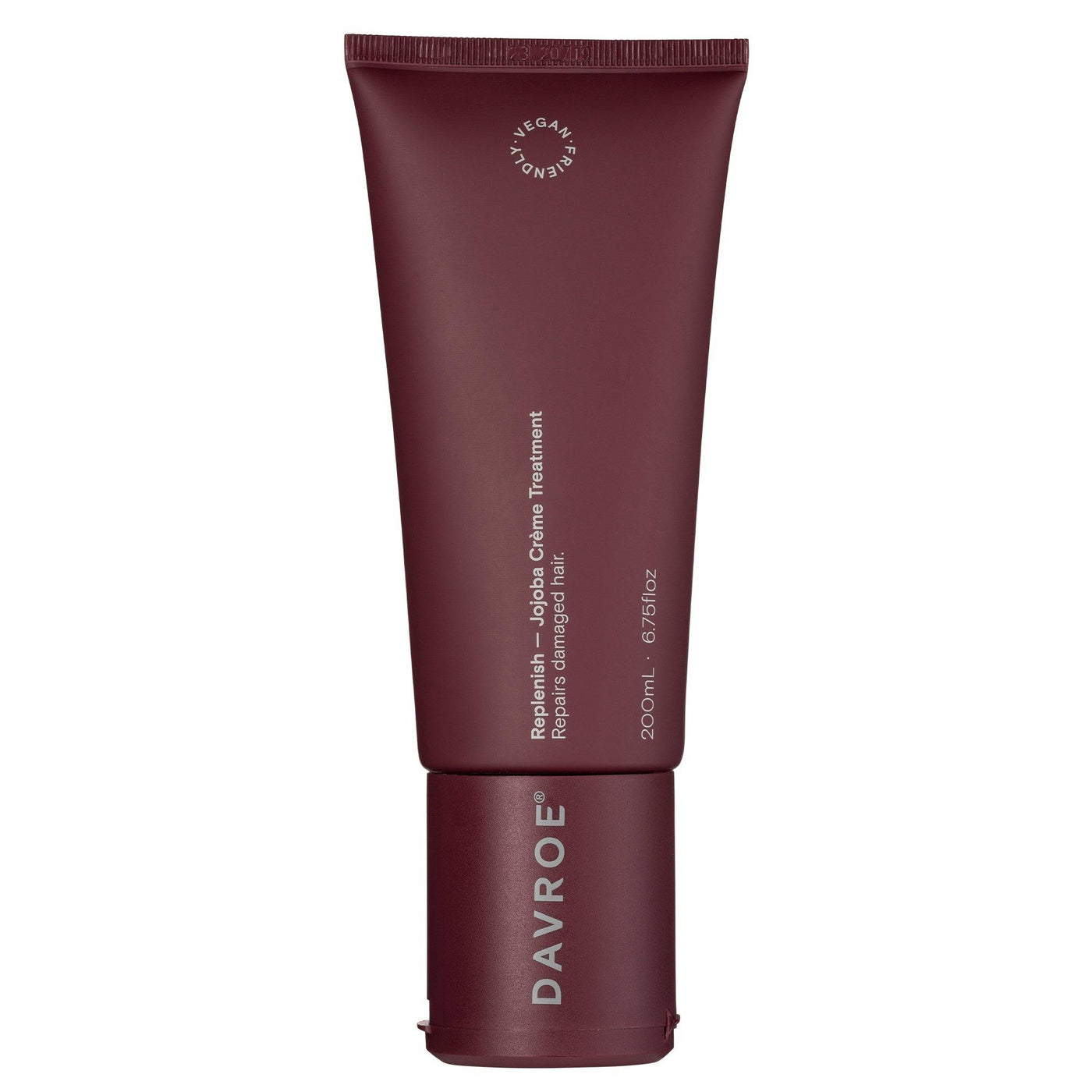 Davroe Replenish Jojoba Crème Treatment